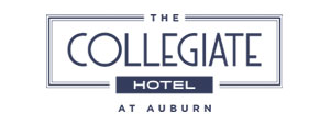 The Collegiate Hotel at Auburn