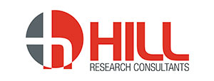 Hill Research Consultants