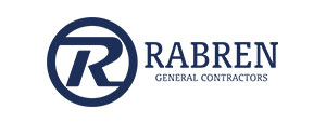 Rabren Contractors
