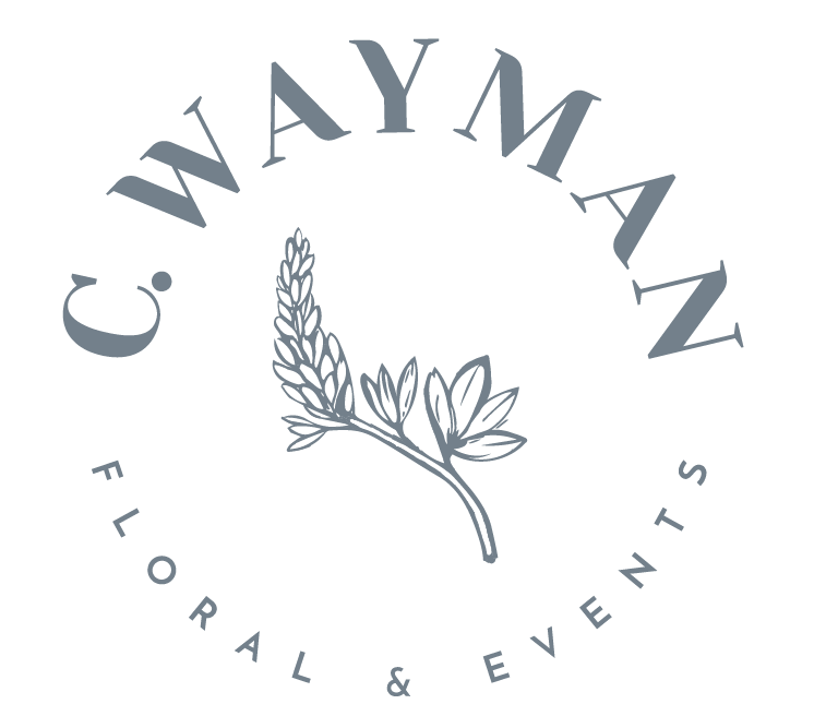 C Wayman Floral and Events