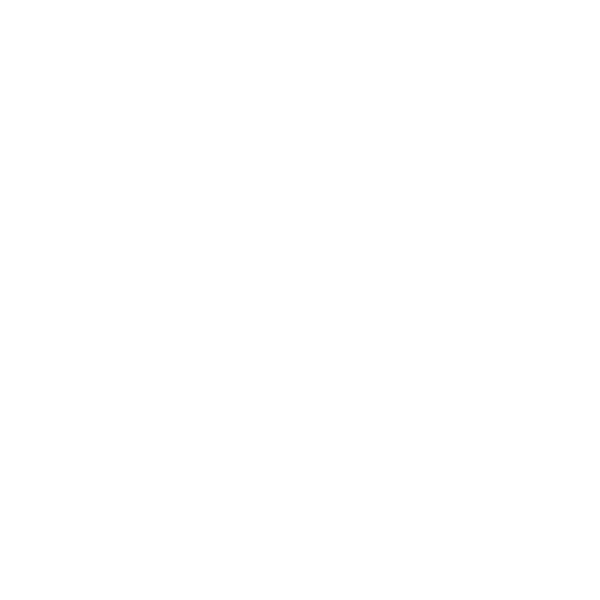 Jay and Susie Gogue Performing Arts Center