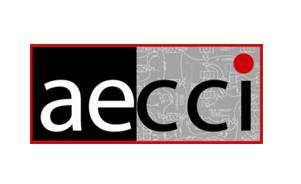 Sponsor AECCI