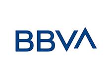 Sponsor BBVA