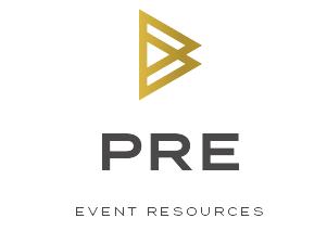 Sponsor Pre Event
