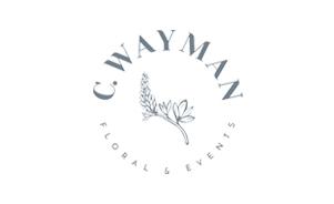 Sponsor Wayman
